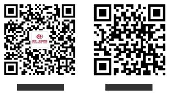 亚博体育app苹果手机下载亚博体育app下载安卓版二维码