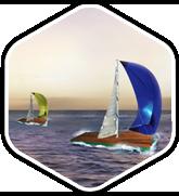 亚博体育app苹果手机下载亚博体育app下载安卓版